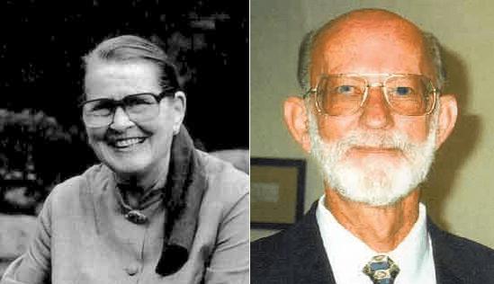 Barbara H. Heath Roll ve J.E. Lindsay Carter. somatotip tekniğini geliştirdiler